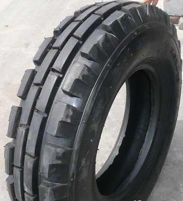 Tyre Agency Online
